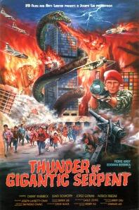 thunderofgiganticserpent
