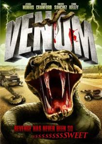 venom2011