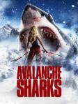 avalanchesharks