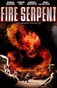 fireserpent