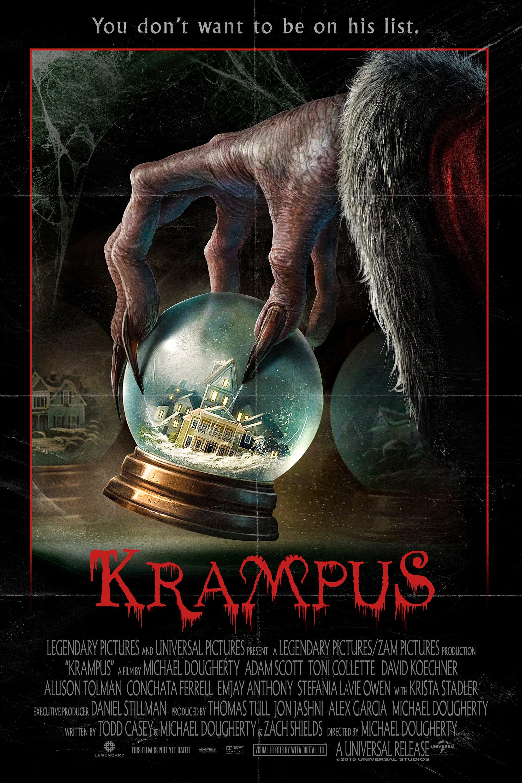 [Image: krampus.jpg]