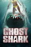 ghostshark