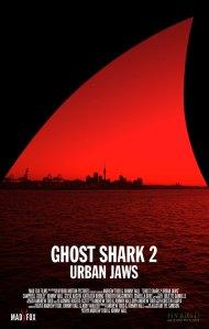 ghostshark2