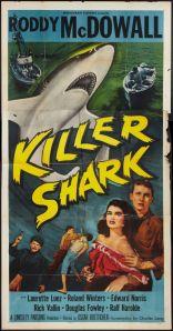 killershark