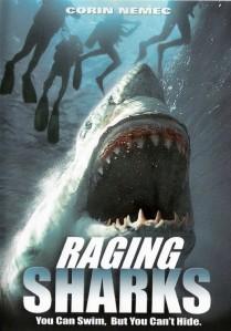 ragingsharks