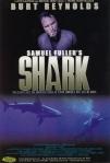 shark1969