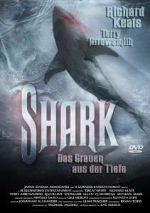shark1998