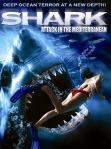 sharkalarm