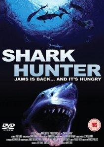 sharkhunter