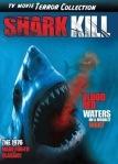 sharkkill