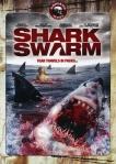 sharkswarm