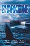 sharkzone