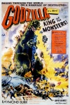 godzilla,kingofthemonsters