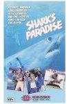 sharksparadise