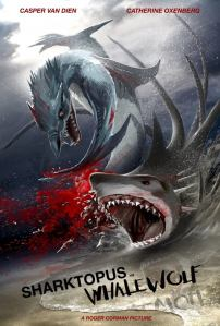 sharktopusvswhalewolf