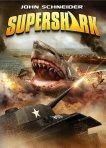 supershark