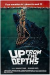 upfromthedepths