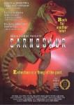 carnosaur2