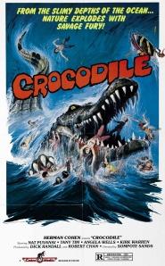 crocodile1979