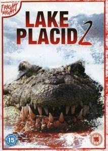 lakeplacid2