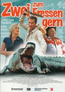 crocodilealert
