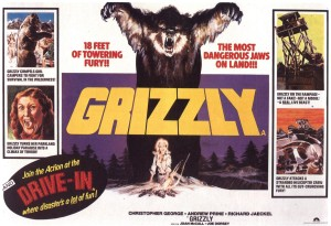 grizzly-2