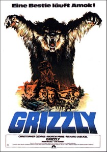 grizzly-3