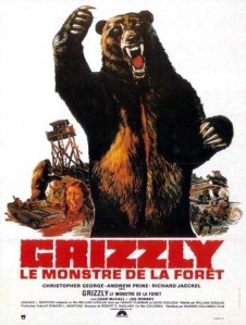 grizzly-5