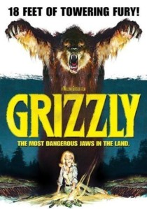grizzly-6