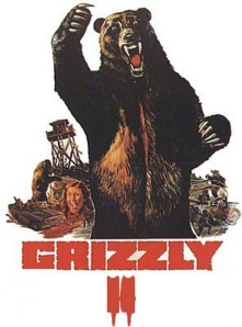 grizzly2-2