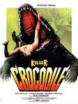 killercrocodile