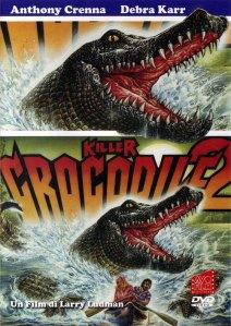 killercrocodile2