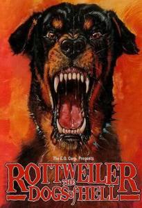 dogsofhell