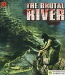 thebrutalriver