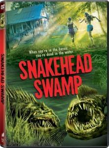 snakeheadswamp