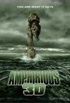 amphibious3d