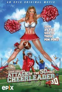 attackofthe50footcheerleader