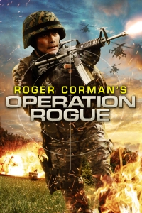 operationrouge