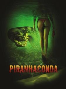Piranhanaconda4