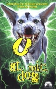atomicdog