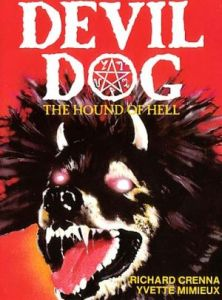 devildogthehoundofhell