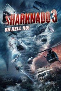 sharknado3-1