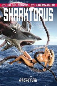 sharktopus-ger