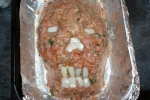 mummy_meatloaf