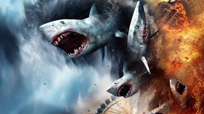 sharknado3-2