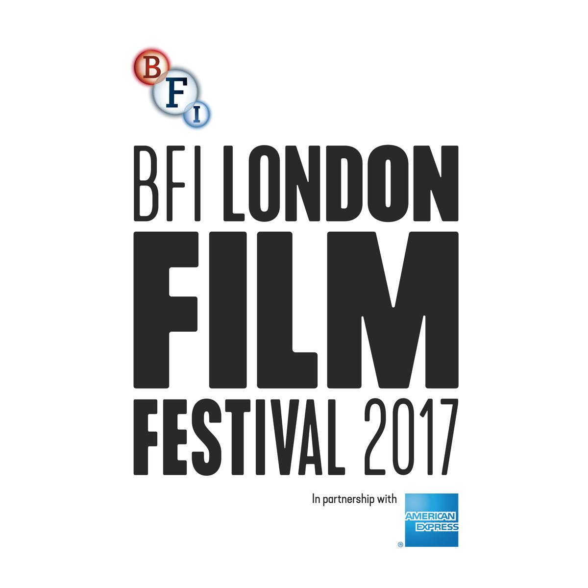 BFI_LFF17_HERO_BLUEBOX_COL_POS_preview