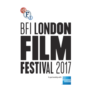 BFI_LFF17_HERO_BLUEBOX_COL_POS_preview