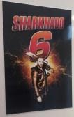 sharknado-6-poster.jpg