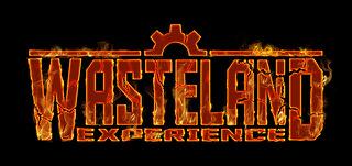 WastelandXP logo FIERY2