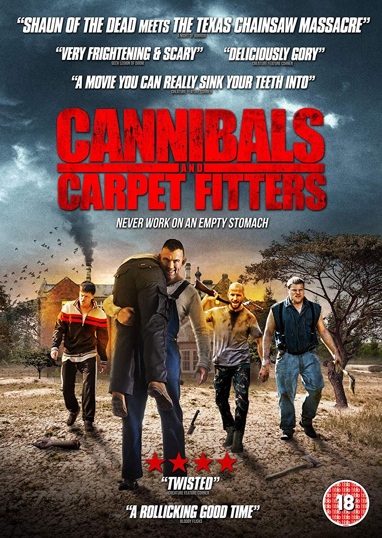 Cannibals & Carpet Fitters.jpg